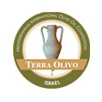 olive-oil-awards