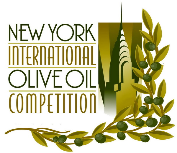 NY_oliveoil_competition_sm