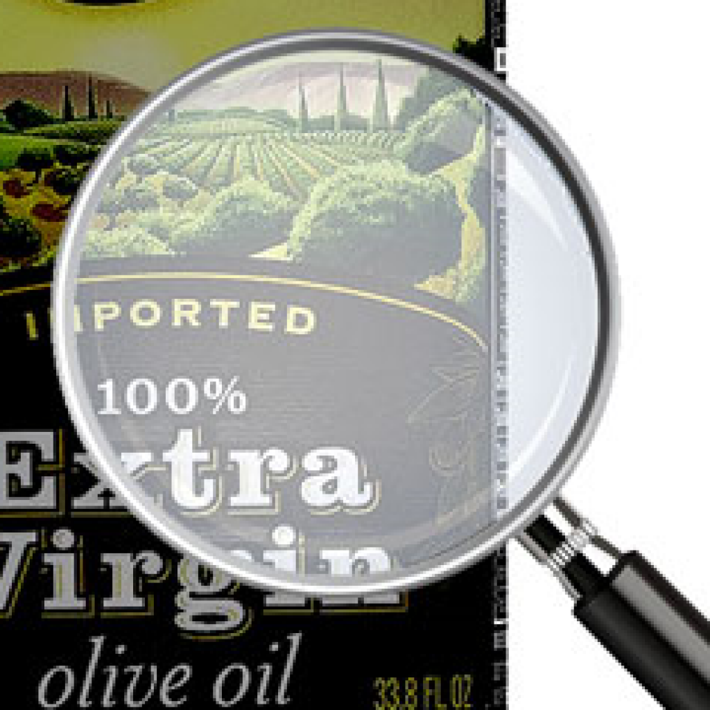 market segmentation of olive oil company London, april 28, 2016 /prnewswire/ -- this study focuses on china's olive oil market trends in the two past decades, the market has been growing at a fast pace the dramatic expansions of the.