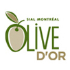 sial-olive-dor-montreal