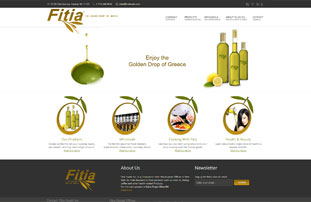 fitiafoods.gr_small