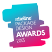The-dieline-awards