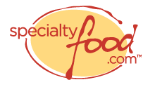 speciality_food