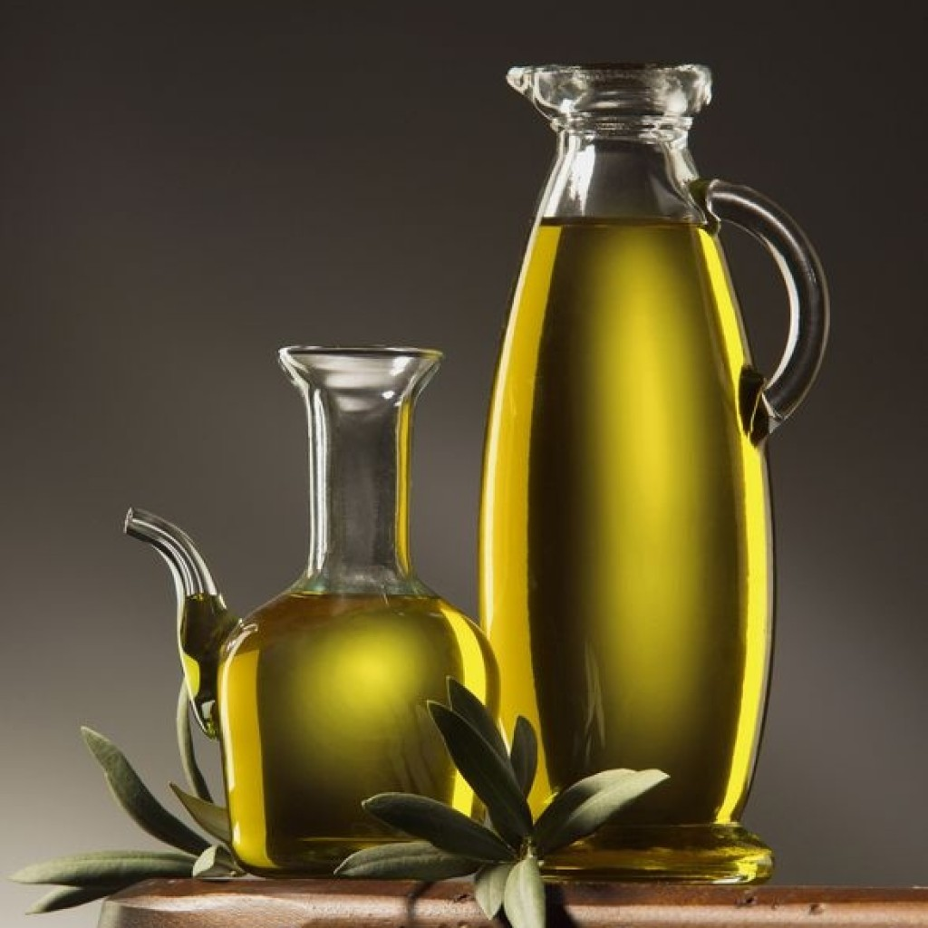 global market opportunity in the olive oil industry the case of baser food Case discussion of global market opportunity in olive oil: the case of baser food  electric vehicle industry: 10 case discussion of kfc and the global fast food.