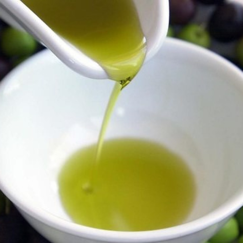 marketing of turkish olive oil to Haus centrifuge technologies provides decanter the legend of olive oil in spain spain is the leader of founded as the marketing and sales.