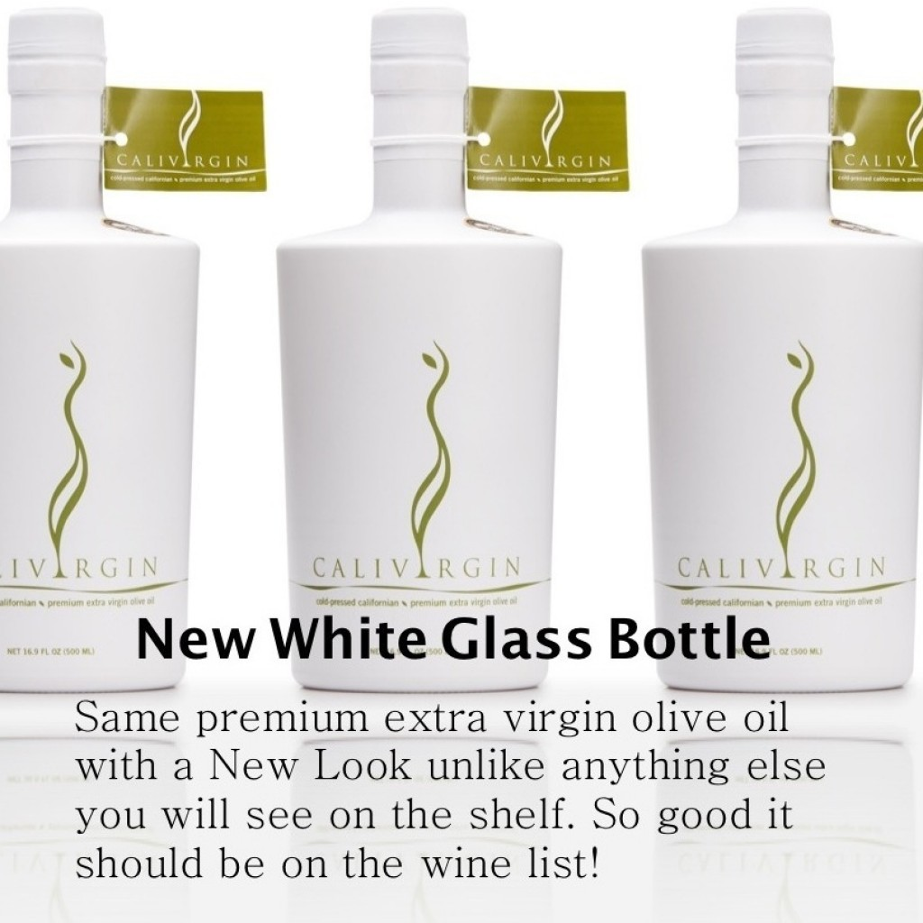 Beauty benefits of extra virgin olive oil Beauty benefits of extra virgin olive oil new images