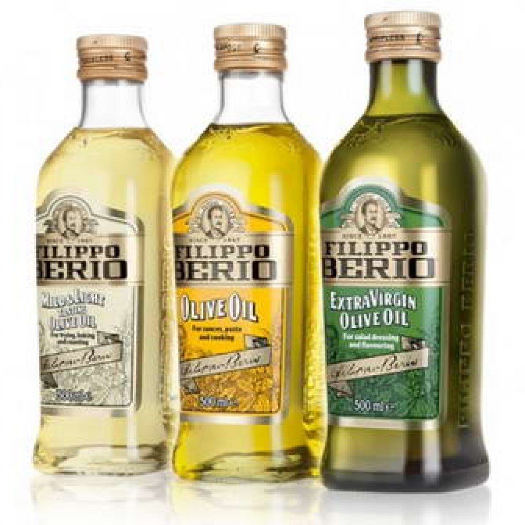 Forum on this topic: Beauty benefits of extra virgin olive oil, beauty-benefits-of-extra-virgin-olive-oil/