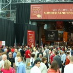 Largest Specialty Food & Beverage Event will be in New York City from June 29 - July 1, 2014