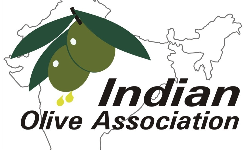 Indian Olive Oil market is poised for strong growth in