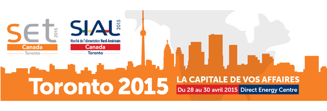 sial canada 2015
