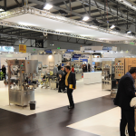 SIMEI - International Enological and Bottling Equipment Exhibition
