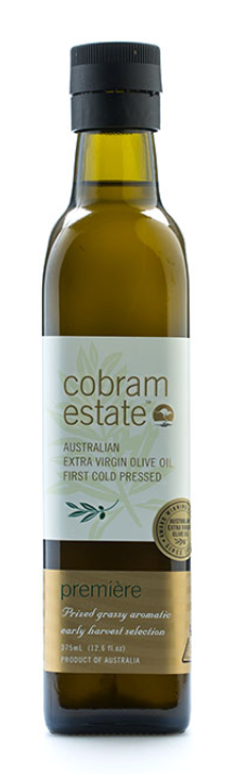 Cobram_Estate_NYIOOC_award_2015