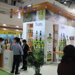 C:\Users\USER\Desktop\The_9th_China_(Guangzhou)_International_Edible_Oil_&_Olive_Oil_Exhibition_2015.png