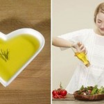 healthier-virgin-olive-oil