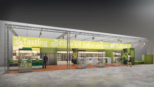 OliveOil_Stand_Front_505x_