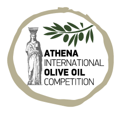 athena-olive-oil-awards-2016