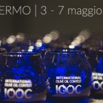 D-IOOC Domina International Olive Oil Contest
