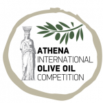 C:\Users\Soso\Pictures\ATHENA_INTERNATIONAL_OLIVE_OIL_COMPETITION_2017_(ΑΤΗΙΟΟC_2017).png