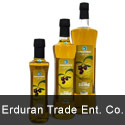 erduran_trade_enterprises_co